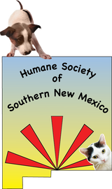HUMANE SOCIETY OF SOUTHERN NEW MEXICO